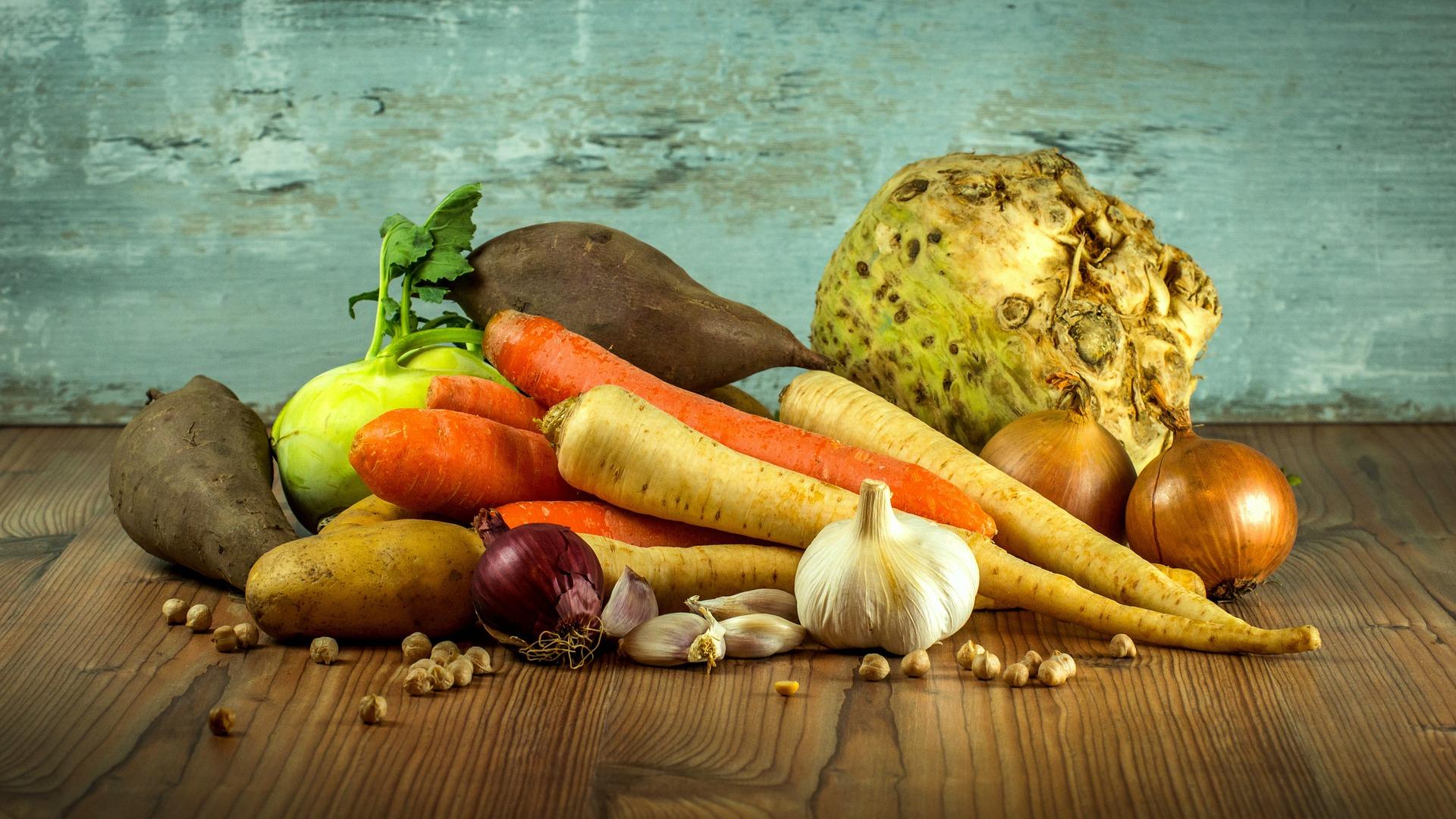 elintarviketukku Satomestarit Oy juurekset