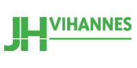 JH-Vihannes