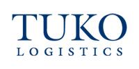 Tuko Logistics