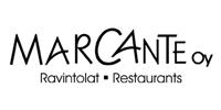 Marcante Oy