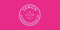 Sawon Juomatehdas